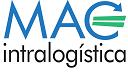 Mac Intralogistica
